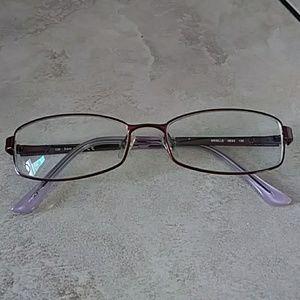 Kate Spade Brielle 0ES3 Eyeglasses